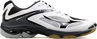 Wave Lightning Z3, Zapatos de Voleibol para Hombre