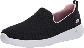 Skechers womens GO WALK JOY - 124091