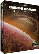Tasty Minstrel Games Eminent Domain: Oblivion