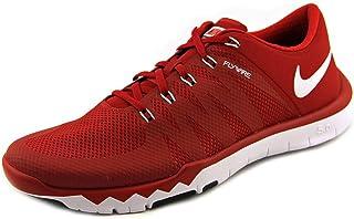 861fb045 Amazon.com: NIKE Women's Shoes