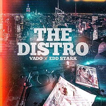 The Distro