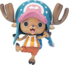 Tamashii Nations Bandai Figuarts Zero Tony Tony. Chopper -5th Anniversary Edition- One Piece Action Figure