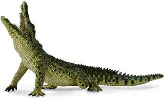 Collecta Nile Crocodile