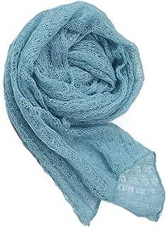 newborn stretch knit wrap material