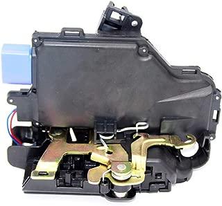Oil dipstick AUDI VW Audi Q7 Touareg 4L 4LB 7L6 7LA 03H115607B