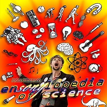 Ensonglopedia of Science