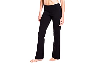 e04506782e87 Best Rated in Girls  Yoga Clothing   Helpful Customer Reviews ...