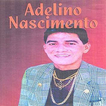 Adelino Nascimento (Ao Vivo)