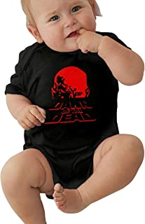 Best dawn of the dead baby Reviews