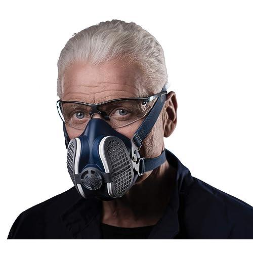 Protective Face Mask: Amazon co uk