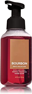 Best bath and body works bourbon soap Reviews