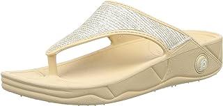 BATA Women's New Kafi Slipper