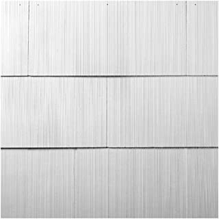 GAF MATERIALS 2221000WG PRO12 Cement siding