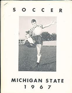 Best 1967 michigan football Reviews