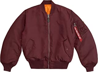 Best insulated flight jackets Reviews