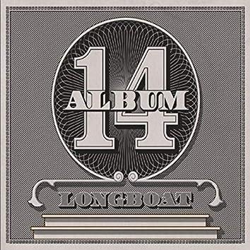 Album 14