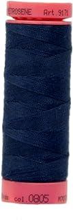 メトラー社 メトロシーンプラス 0688(紺色)
