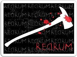 Best redrum tv series Reviews