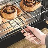 IMG-2 cecotec bake toast gyro 46