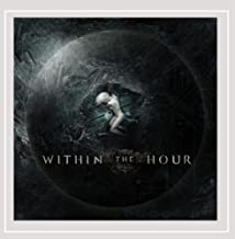 Within the Hour