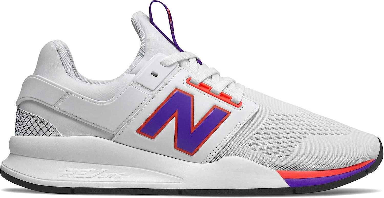 New Balance LFC 24/7 Trainer Shoe