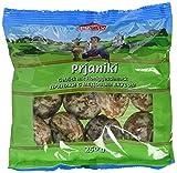 Dovgan Russisches Gebäck mit Honiggeschmack, 10er Pack (10 x 250 g)