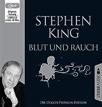 Amazon It Stephen King Salute E Benessere Famiglia Salute E Benessere Libri