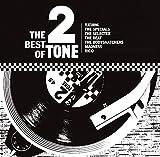 Best of 2 Tone / Various