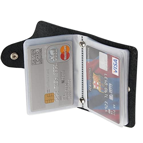new product 94e96 4d755 Wallet Card Holders: Amazon.co.uk
