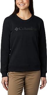 Columbia™ Logo Crew