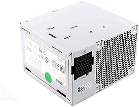 Best poweredge t410 server Reviews