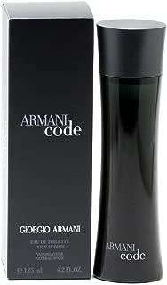 Best giorgio armani black cologne Reviews