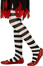 Frenchenal Legging de Sport Femme Taille Haute /à Motif Z/ébr/é,Pantalon de Fitness Femme,Collant de Compression pour Gym Jogging Yoga Pilates,Pantalon Amincissant Zumba Running