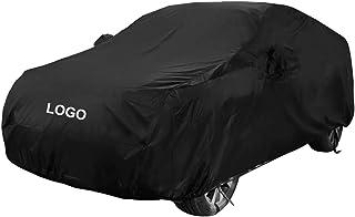 Suchergebnis Auf Für Golf Autoplanen Garagen Autozubehör Auto Motorrad