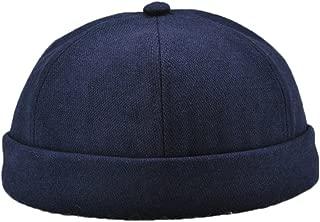 Baseball Cap for Men New Classic Cotton Dad Hat Plain Cap Low Profile