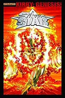 Kirby: Genesis – Silver Star Volume 1