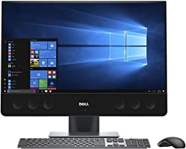 Dell XPS7760 27
