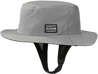 Amazon.com  Sun Hats  Clothing 5e47cb10e218