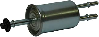Bosch 77097WS Werkstatt Kraftstofffilter