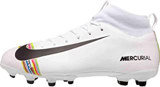 the best attitude 75472 54974 Nike Youth Soccer Superfly 6 Academy LVL UP Multi Ground Cleats