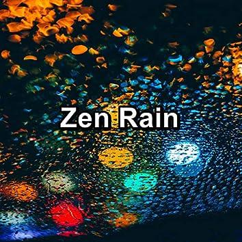 Zen Rain