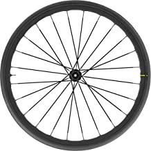 Mavic Ksyrium Elite UST Disc Wheel
