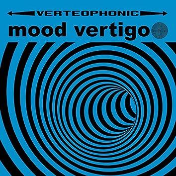 Verteophonic
