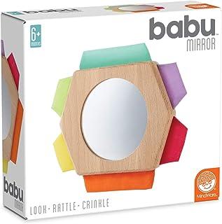 babu (Mirror)