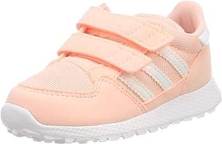 scarpe adidas bimbo 20
