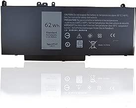 Best e5470 battery part number Reviews