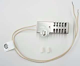 (RB) Gas Oven Igniter for Frigidaire, Tappan, 5303935066, AP2150412, PS470129