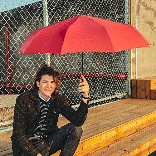 Roterdon『自動開閉式折りたたみ傘』