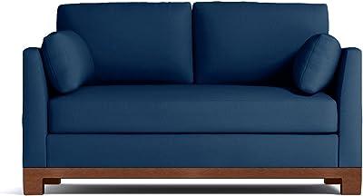 Awesome Amazon Com Elle Decor 61 Mid Century Modern Amelie Cjindustries Chair Design For Home Cjindustriesco