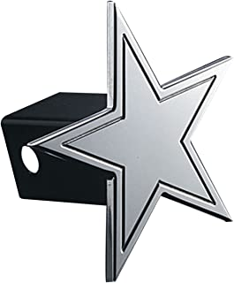 Best star hitch cover Reviews
